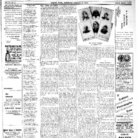 1895. Womans Voice. New England Girl.pdf