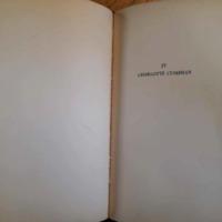Bradford_Biography and the Human Heart. 1905. Cushman.pdf