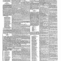 1847. Northern Star, A Real Romeo, Jan 9, p. 3.pdf