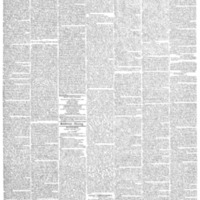 1846. Caledonian Mercury. Romeo Performance.pdf
