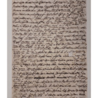 DMR CC to Greenwood, 1854 June 15.pdf