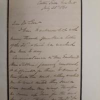 CCP 1, 174-175, CC to WC, July 25, 1860 (ecstacy acc to Markus) - OV.pdf