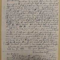JLP 2 Stebbins to Lanier, Sept 21, [1875].pdf
