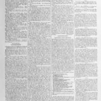 1876. Harpers Bazar. Cushman in England..pdf