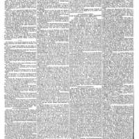 1846. The Era. Gossip in Title.pdf