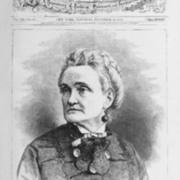 1874. Harpers Bazar.pdf