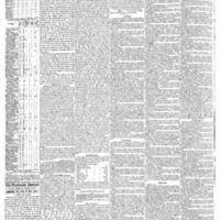 1846. Freemans Journal. Masculine Features.pdf