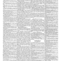 1846. The Era. Shakespeare Second Class.pdf
