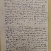 JLP 2 Stebbins to Lanier, Aug 17, 1875.pdf