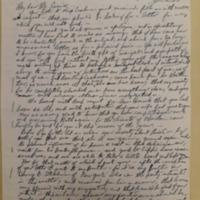 JLP 2 Stebbins to Lanier, June 22, [1875].pdf