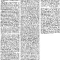 1854. Home Journal. Interesting to the Ladies - Cushman - Greenwood.pdf