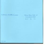 CC to AF, 1871-01-05.pdf