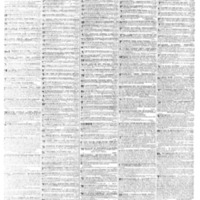 Boston Evening Transcript, October 31, 1843, page 2 - false report - annotated.pdf