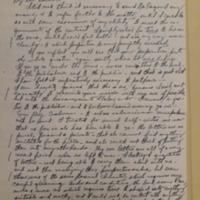 JLP 2 Stebbins to Lanier, July 27, 1876.pdf
