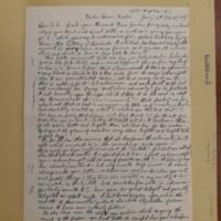 JLP 2 Stebbins to Lanier, Jan 11, [1876].pdf