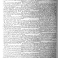 1851. Illustrated American News. Cushman in Male Attire.pdf