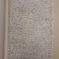 CC to ECC, May 11, 1865 - LoC, CCP, Box 2,787-790 -2.pdf